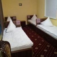 Fotos del hotel: Bog'ishamol B&B, Khiva