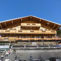 Hotel Pictures: Gasthof Panorama, Grindelwald