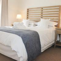 Hotellbilder: River Club Villas 12, Plettenberg Bay