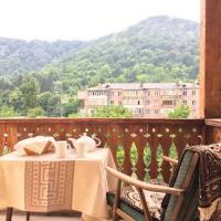 Zdjęcia hotelu: Areguni Guest House, Dilijan