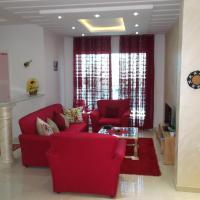 Hotelbilder: Rahma Apartment, Hiboun