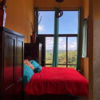 Hotellbilder: Starlight House, Socorro