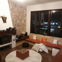 Hotel Pictures: Vinhedo, Mairiporã