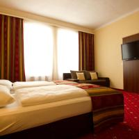 Hotel Pictures: Residenz Royal, Gmünd