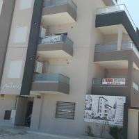 Hotelbilder: Residence El Chott, Mahdia