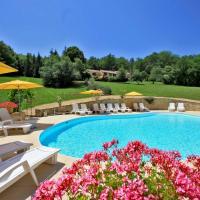 Hotel Pictures: Font Neuve, Souillac
