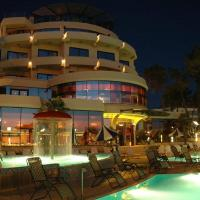 Фотографии отеля: Vela, Голем