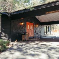 Hotellbilder: Loge Entrada, Bend