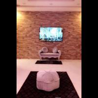 Hotelbilder: Al Abeer Chalet, Dschidda