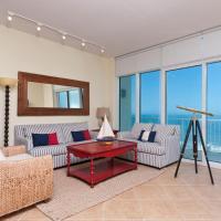 Hotellikuvia: Sapphire, South Padre Island