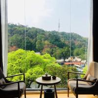 Hotel Pictures: Inn Between, Chaozhou