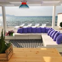 Fotos de l'hotel: Marina Beach Resort, Balestrate