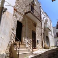 Фотографии отеля: Casa Stella, Остуни