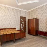 Φωτογραφίες: TsiTsi's Guesthouse, Zugdidi