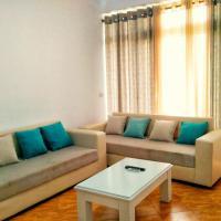 Фотографии отеля: Apartamento Paradiso, Лежа