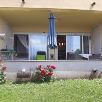 Hotellikuvia: Apartment Badurina S1, Rijeka