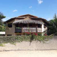 Fotos do Hotel: Casa Jeri, Jericoacoara
