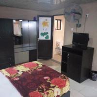 Foto Hotel: Maria's Lodge, Lagos