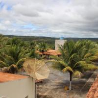 Hotel Pictures: Pousada Rio Prata, Seabra