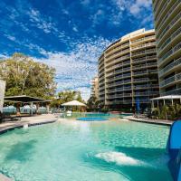 Hotelbilder: Gemini Resort, Caloundra