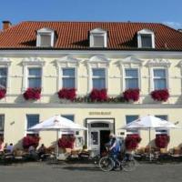 Hotelbilleder: Hotel Ickhorn, Werne an der Lippe