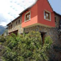 Zdjęcia hotelu: Hotel The Stone, Fushë-Bulqizë