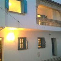 Fotos do Hotel: Maison d'ete hergla, Hergla