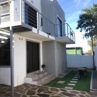 Hotellikuvia: La Belle à Windhoek, Windhoek