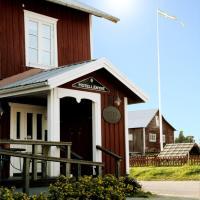 Photos de l'hôtel: Hotell Mellanfjärden, Jättendal