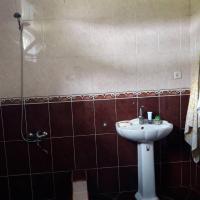 Hotellikuvia: Shdugura, Becho