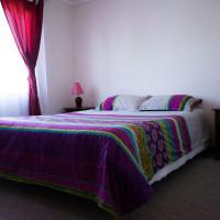 Zdjęcia hotelu: Departamento Collao, Concepción