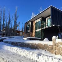 Fotos do Hotel: Casa Refugio Farellones, Farellones