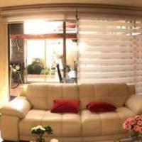Фотографии отеля: Amplia casa linda, Сантьяго
