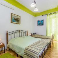 Hotellikuvia: Apartment Rijeka 15592a, Rijeka