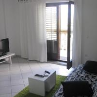 Hotelfoto's: Apartment Supetarska Draga - Donja 15602a, Rab