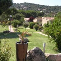 Hotel Pictures: Les Jardins de Santa Giulia, Porto-Vecchio