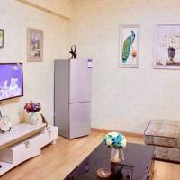 Fotos do Hotel: Apartment in Chengdu 5767, Chengdu