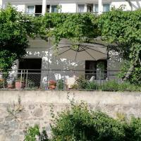 Fotos do Hotel: Christos House, Kakopetria