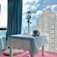 酒店图片: 有间四月, 重庆