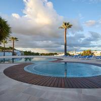 Fotos do Hotel: Oleandro Country Club, Albufeira