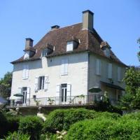 Hotel Pictures: Chambres d'hôtes La Demeure de la Presqu'ile, Salies-de-Béarn