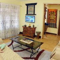 Hotellbilder: Dragon Apartment, Katmandu