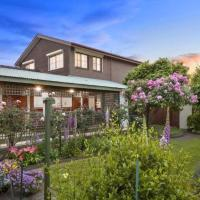 Hotelbilder: Glen Waverley Rose Villa, Glen Waverley