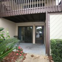 Hotel Pictures: Portside SA-1 Townhouse, Panama City Beach