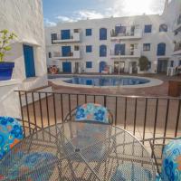 Hotellbilder: Mykonos Playa 14, Manilva