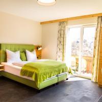 Zdjęcia hotelu: Hotel Hubertusstube, Sankt Johann im Pongau