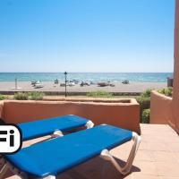 Hotellbilder: Los Granados 1302, Manilva