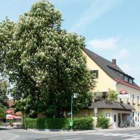 Gasthof Thaller