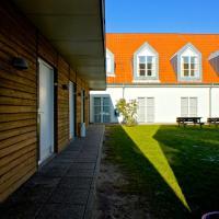 Hotel Pictures: Motel Aarslev Kro, Brabrand