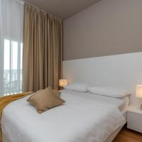 Hotellikuvia: Villa Ana Trogir, Trogir